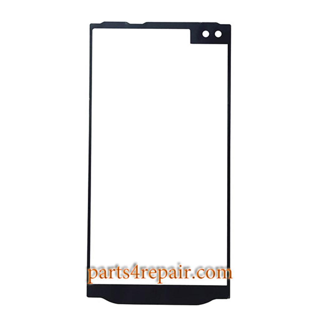 Glass Lens for LG V10 H960A