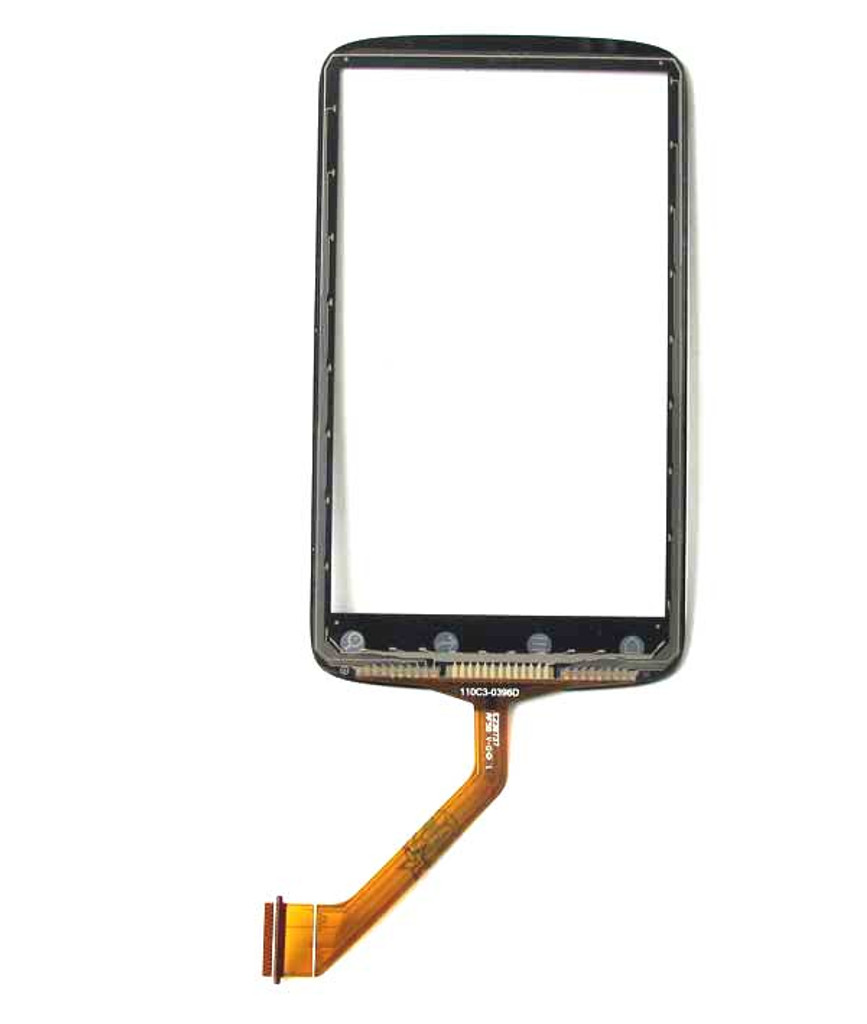 HTC Desire S Touch Screen with Digitizer (Refurbished)