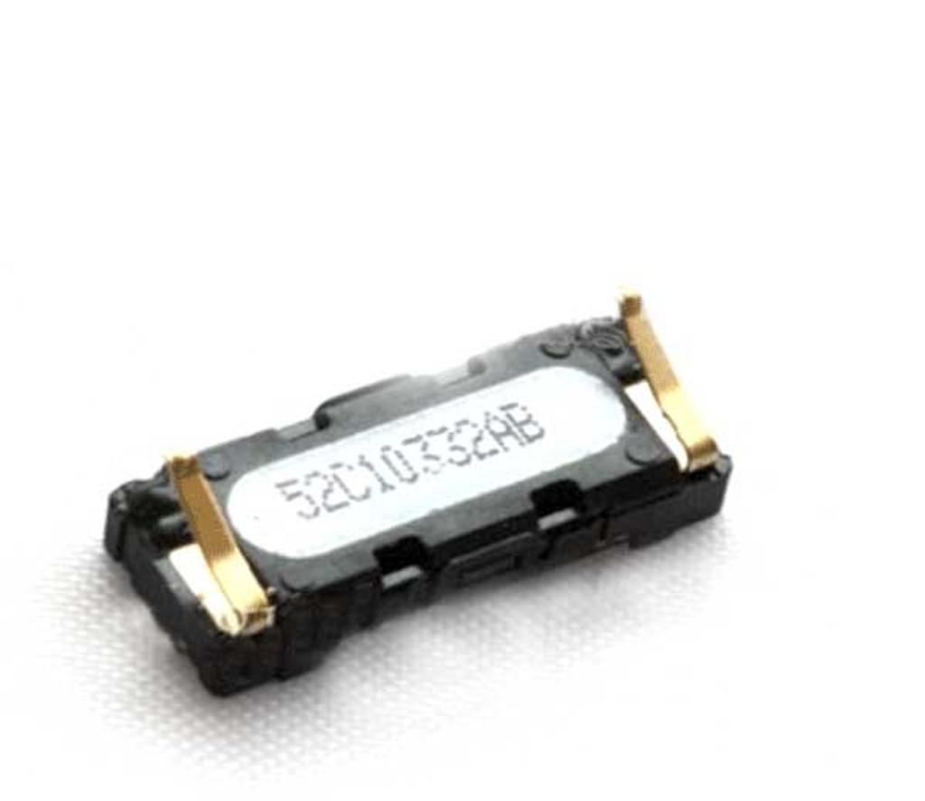 HTC Desire S510E /htc incredible s Earpiece Speaker