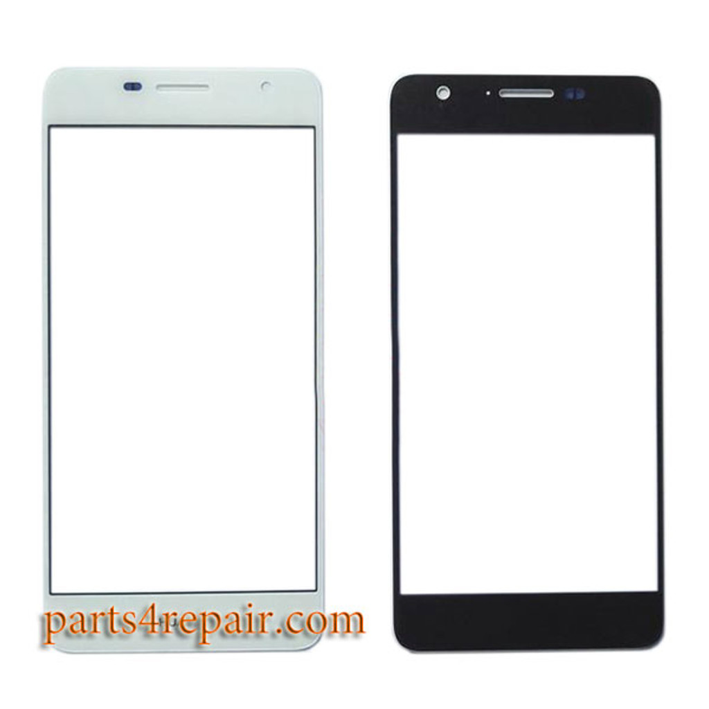 Generic Front Glass for Huawei Enjoy 6 from www.parts4repair.com