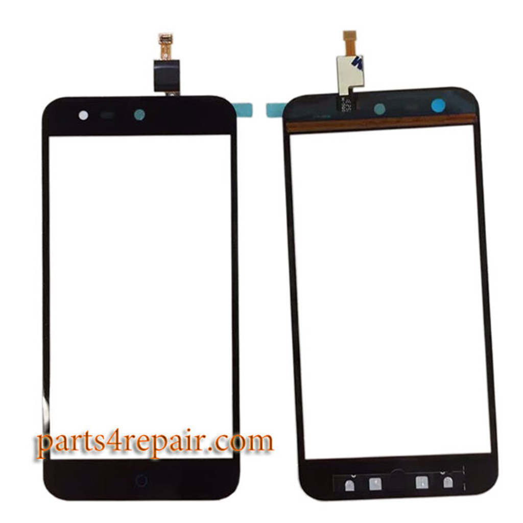 Touch Screen Digitizer for ZTE Blade X5 from www.parts4repair.com