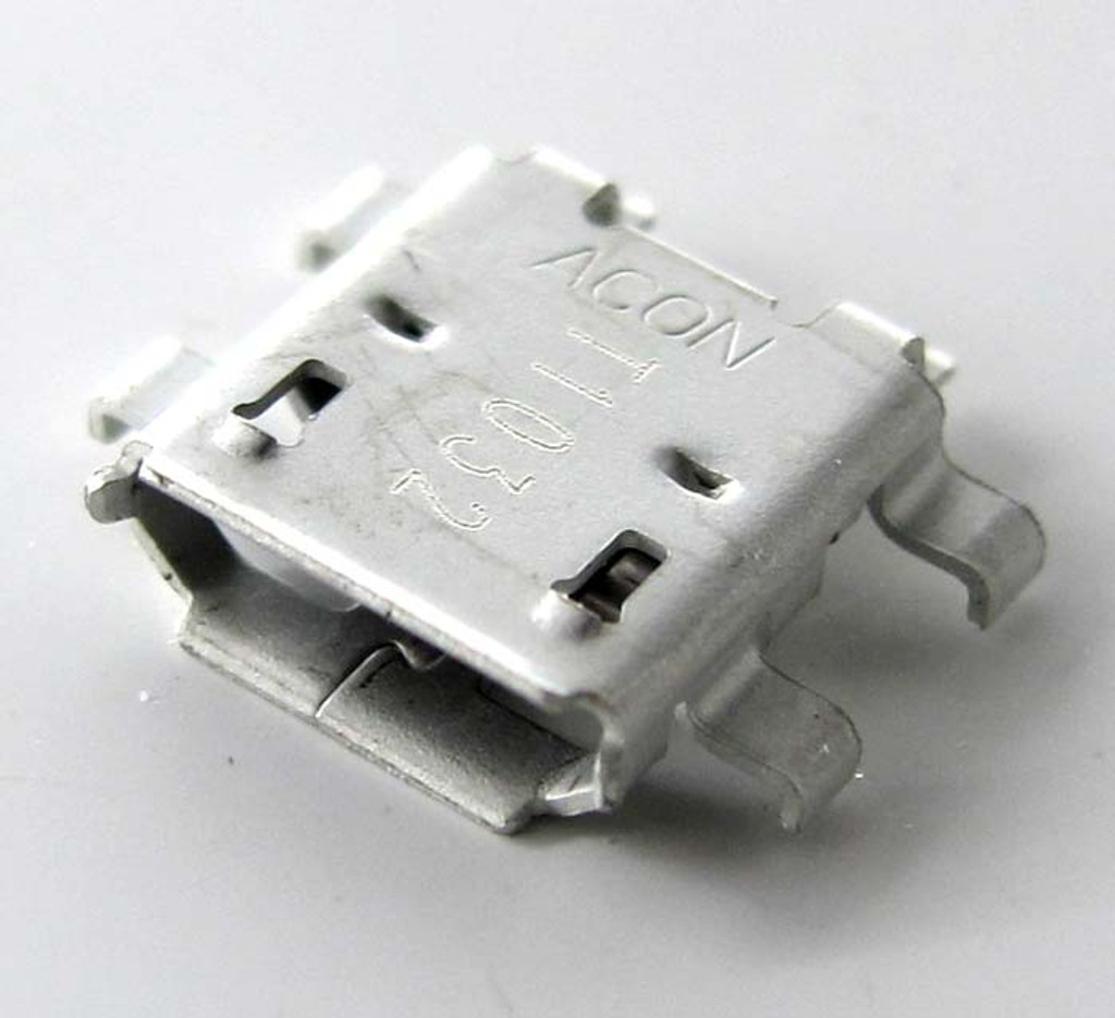 HTC Desire A8181/A8180 Micro USB Data Charging Port Connector