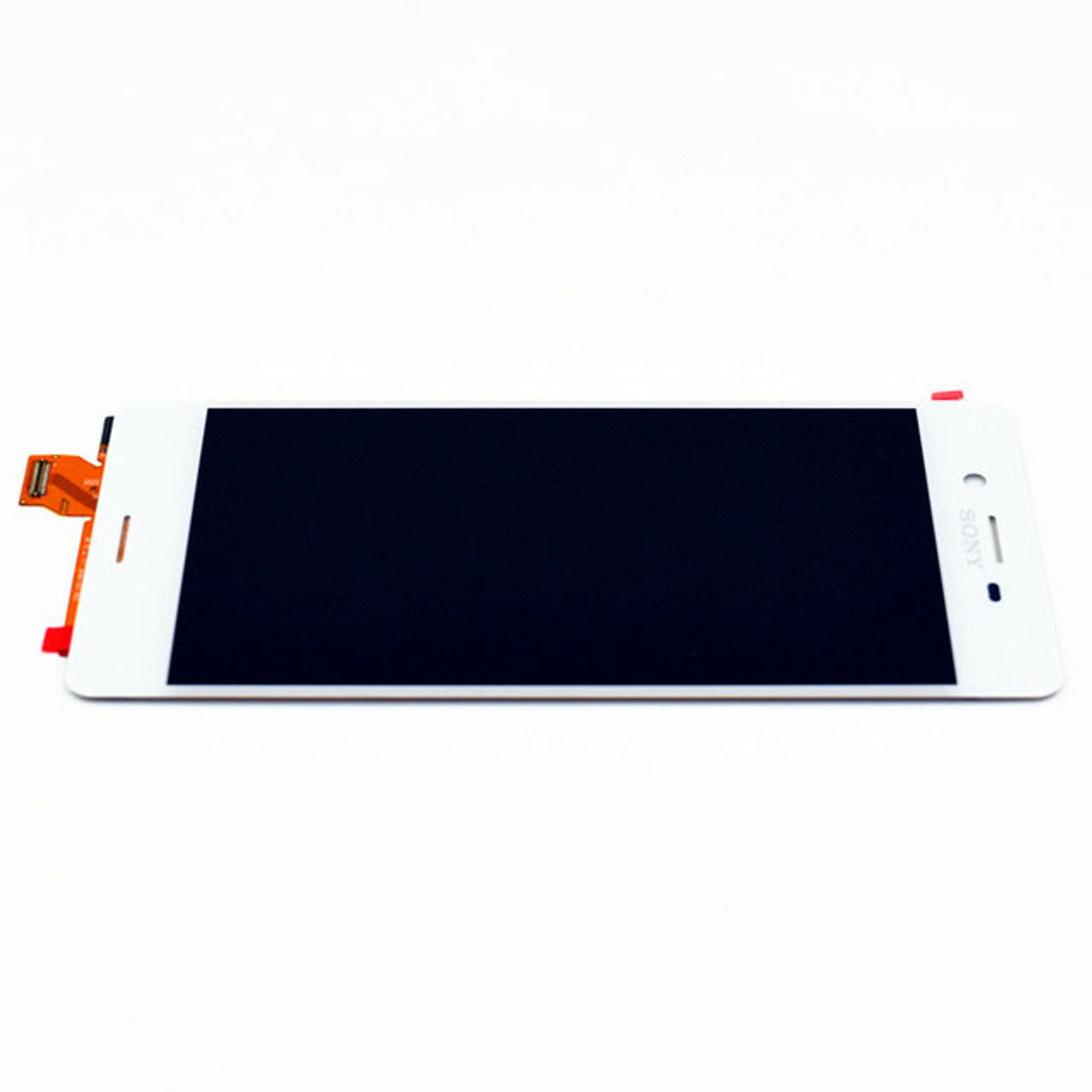 LCD Screen and Digitizer Assembly for Sony Xperia X Performance