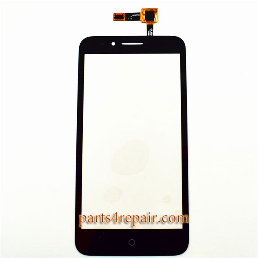 Touch Screen Digitizer for Alcatel Go Play 7048 from www.parts4repair.com