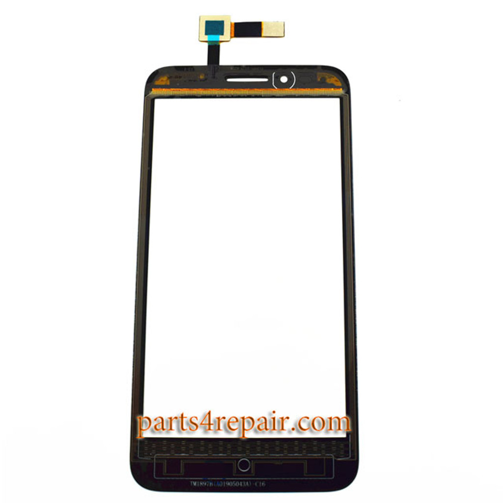 Alcatel Go Play 7048 Touch Panel