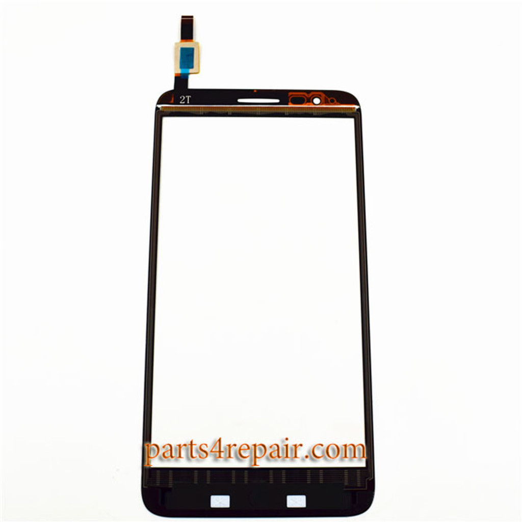 Touch Panel for Alcatel Pop 4+ 5056