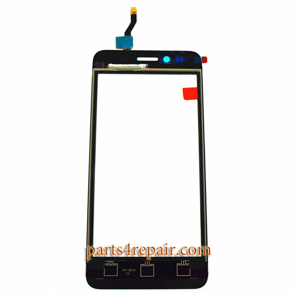 Digitizer Replacement for Huawei Y3II
