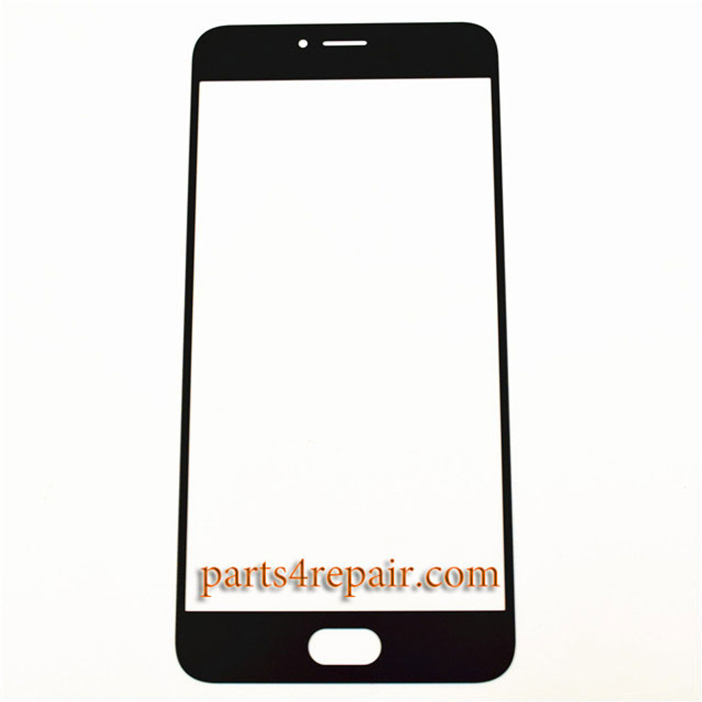 Front Glass for Meizu MX6 from www.parts4repair.com