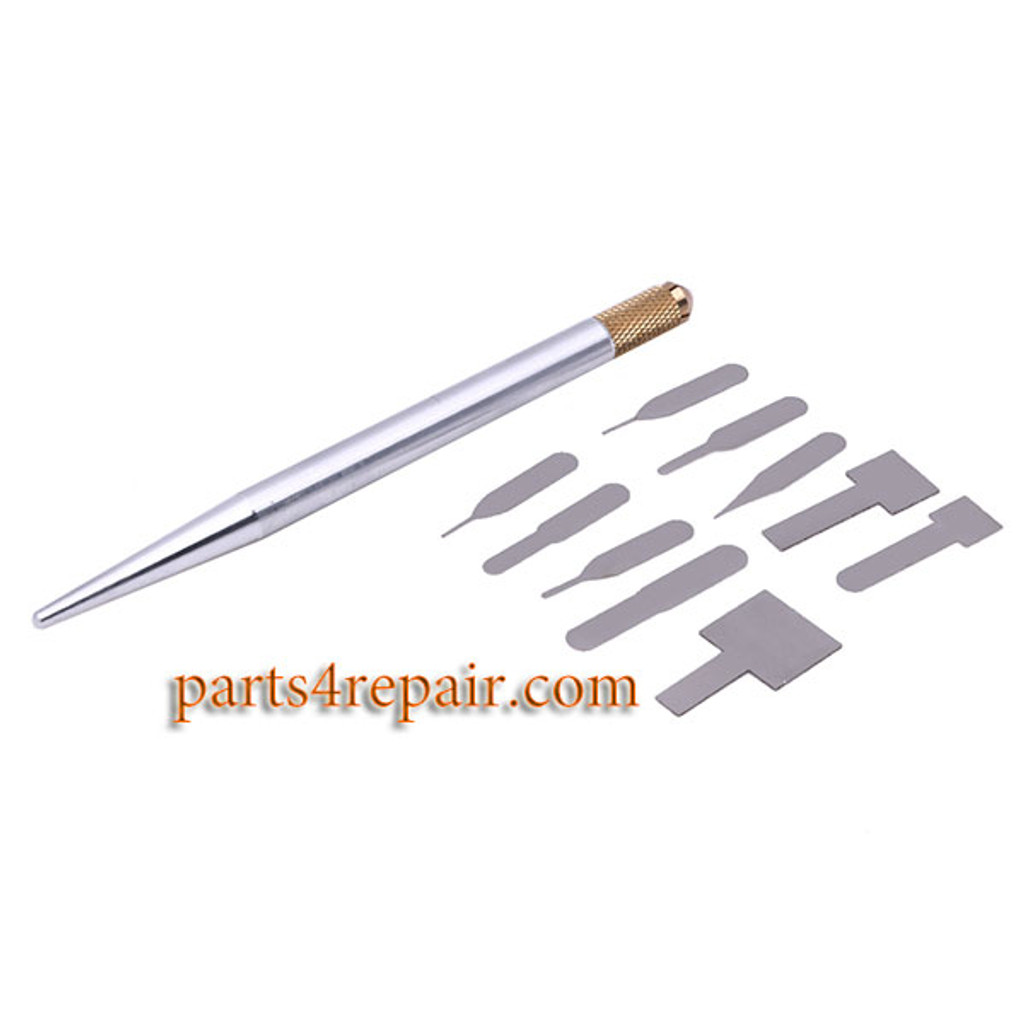 Remove Motherboard Chip Tool A8 A9 CPU for iPhone