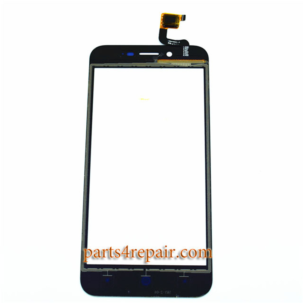 ZTE Blade A460 Touch Panel