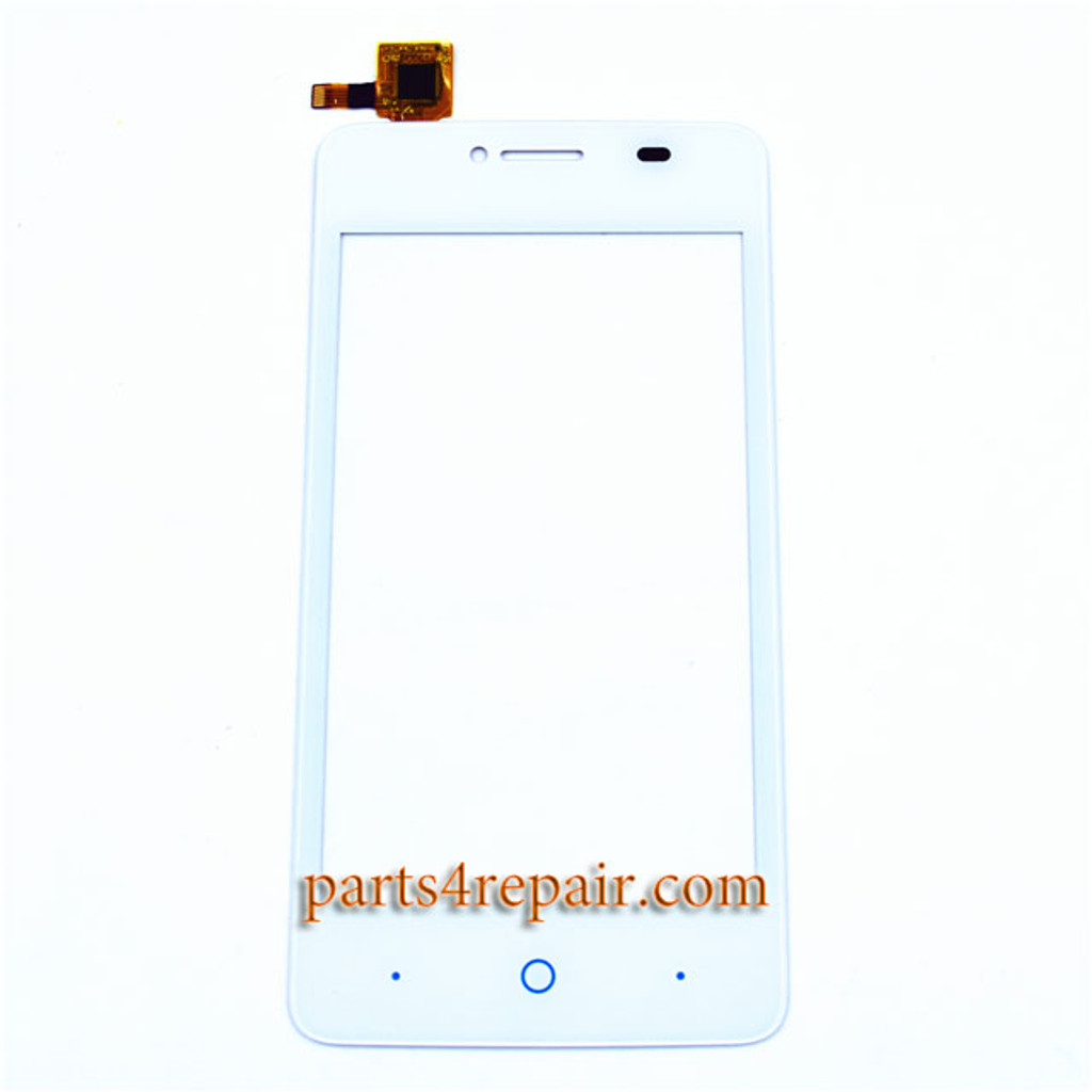 Touch Screen for ZTE Blade AF3