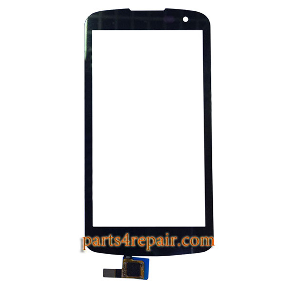 Touch Screen for LG K4 K130