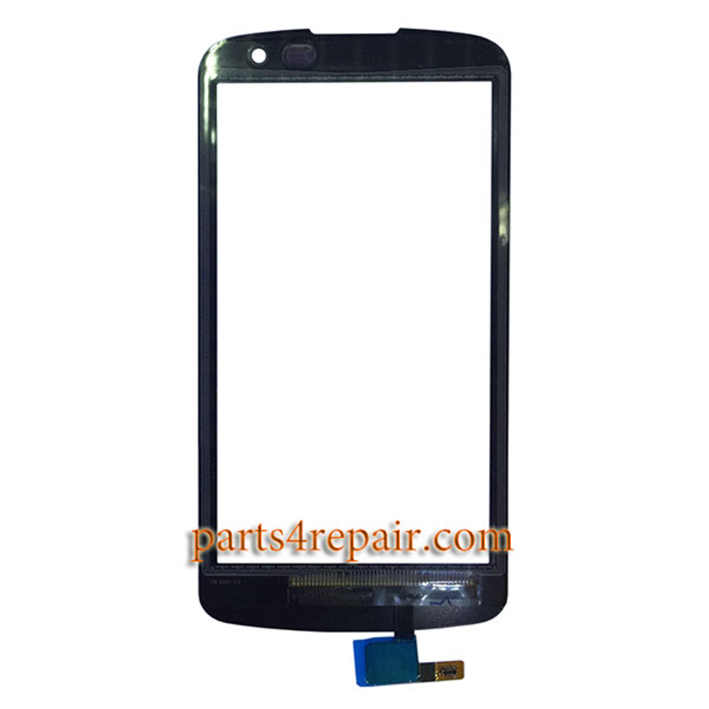 Touch Panel for LG K4 K130