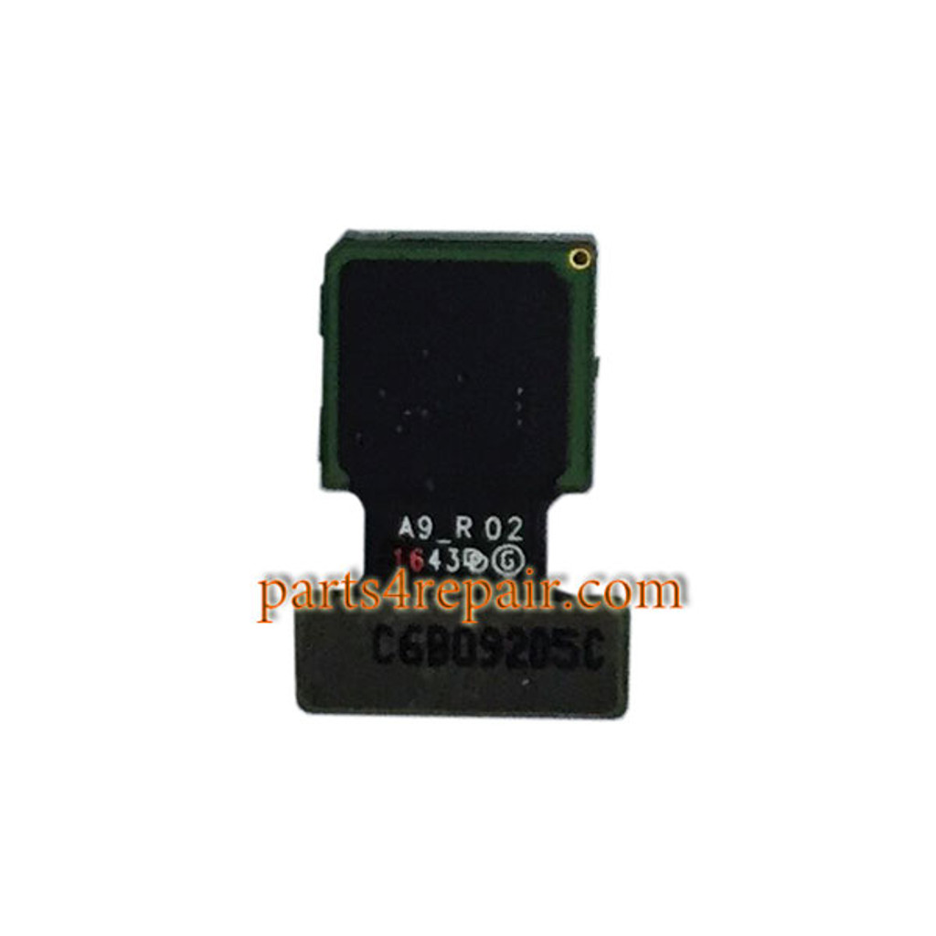 Front Camera Flex Cable for Samsung G6100