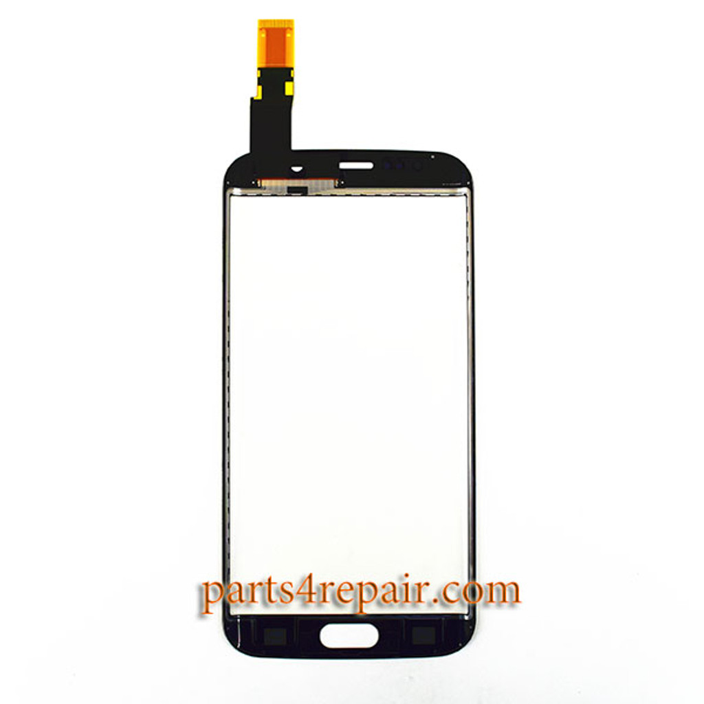Touch Panel for Samsung G925