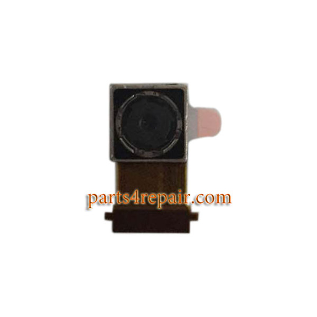 Front Camera Flex Cable for HTC Desire Eye from www.parts4repair.com