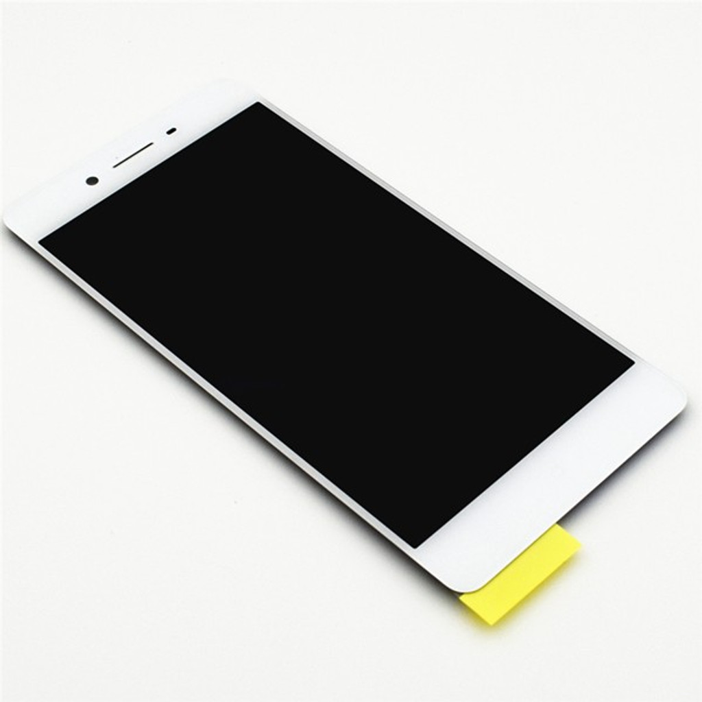 LCD Screen and Digitizer Assembly for Oppo F1