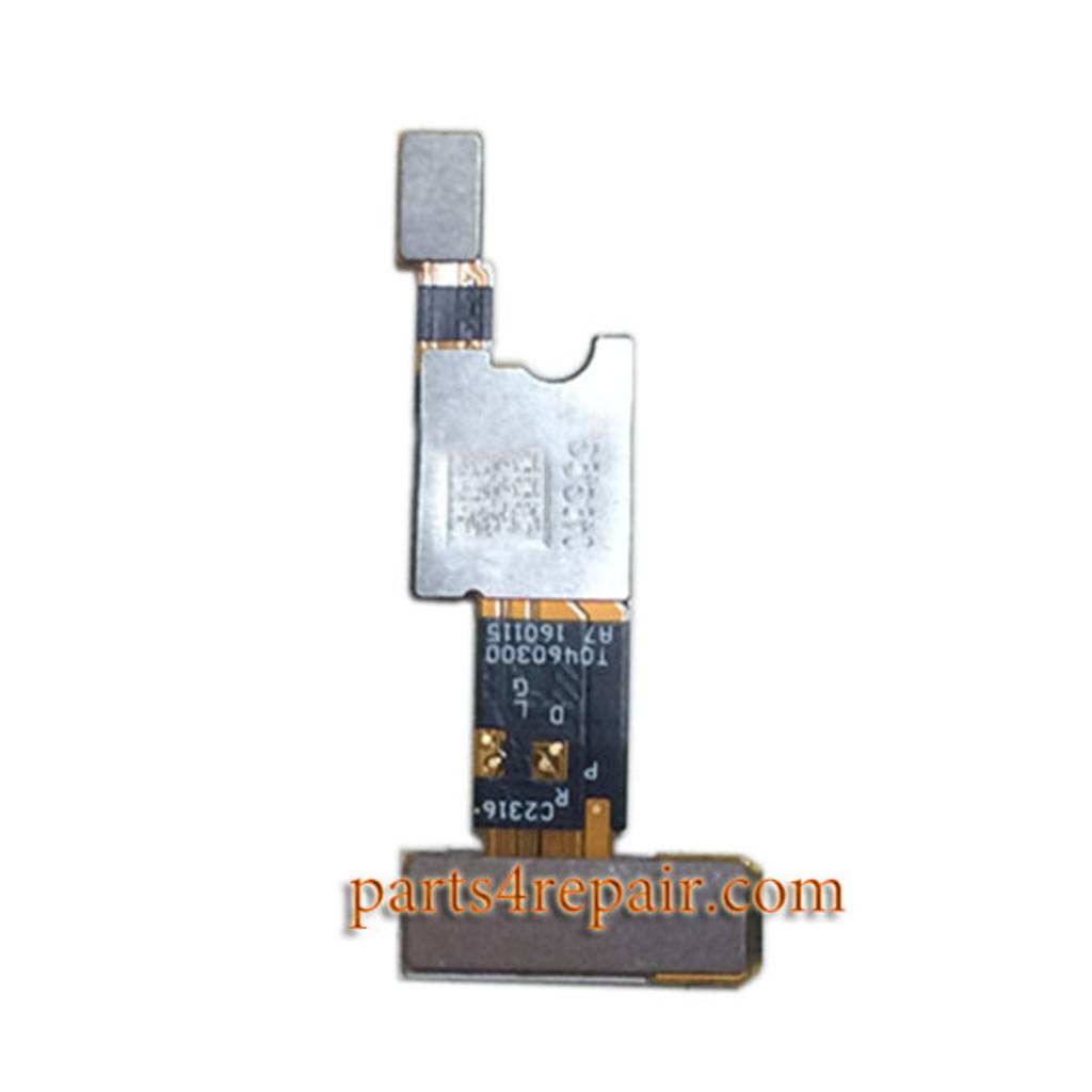 Ultrasonic Sensor Flex Cable for Xiaomi Mi 5s