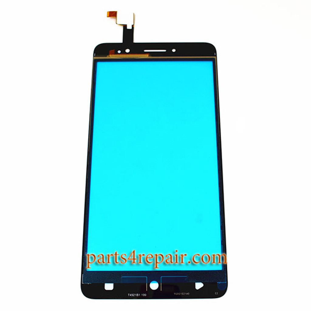 Touch Lens for Alcatel Pixi 4 (6) 8050