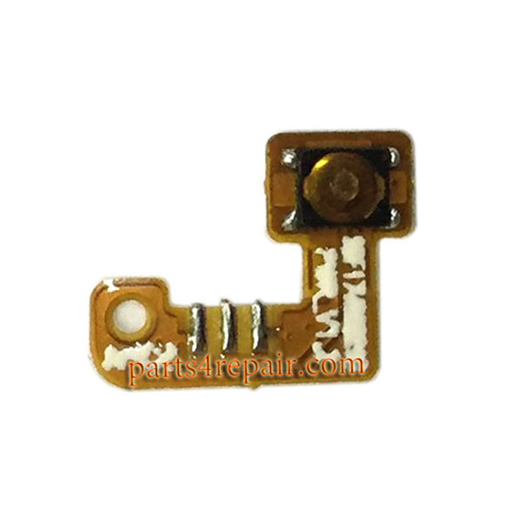 Power Flex Cable for Alcatel One Touch Idol mini OT6012