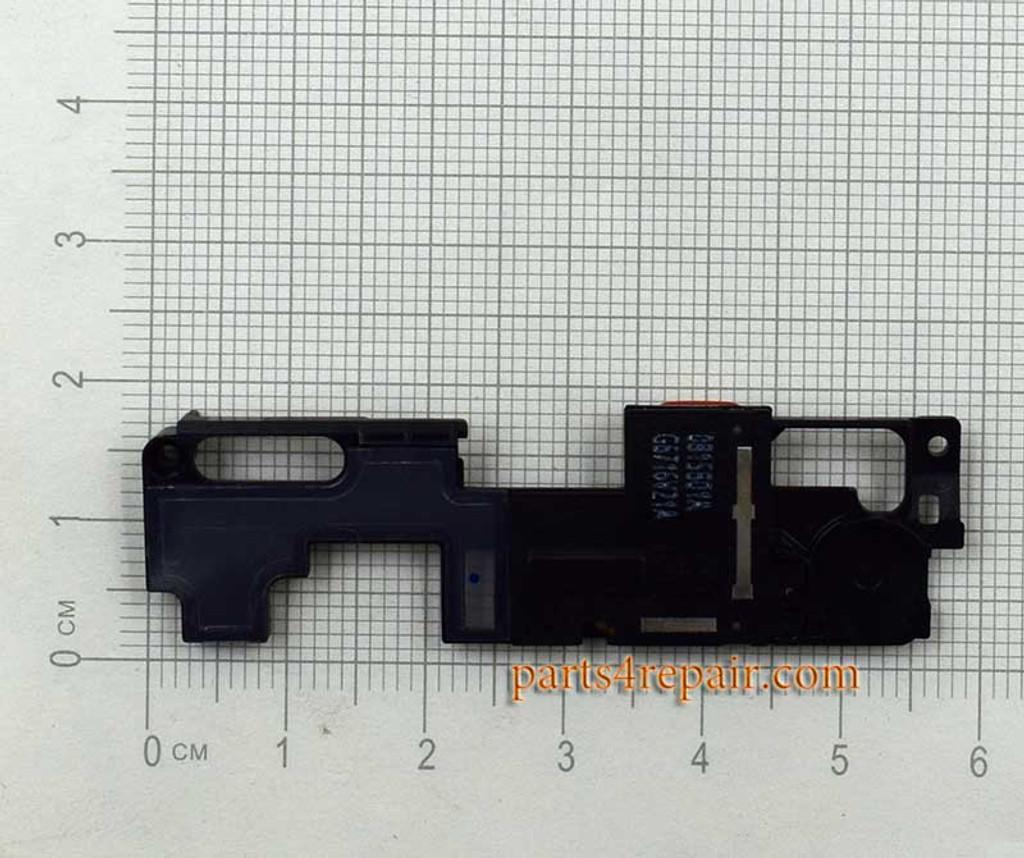 Loud Speaker Module for Sony Xperia X Compact (X mini)
