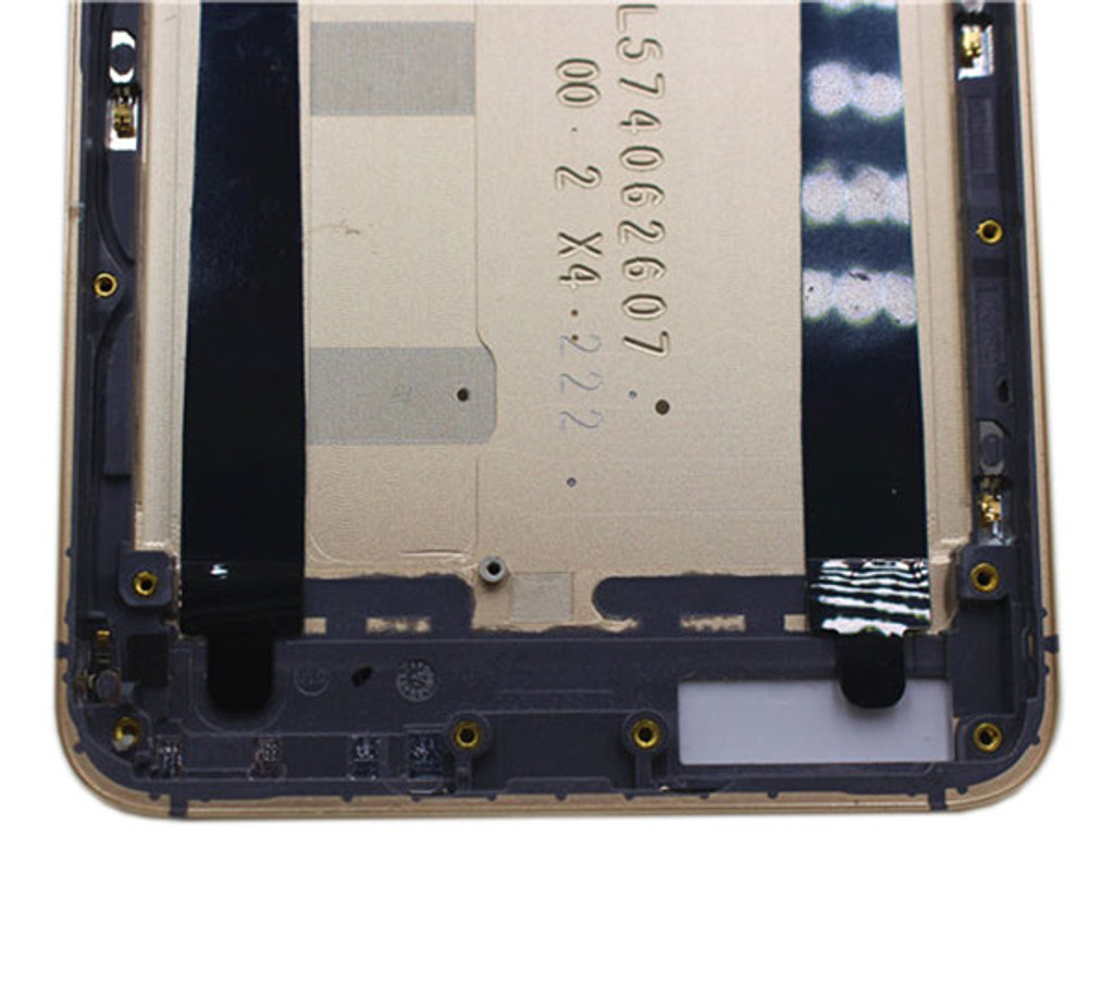 Back Housing Cover for Letv Le 2 X620