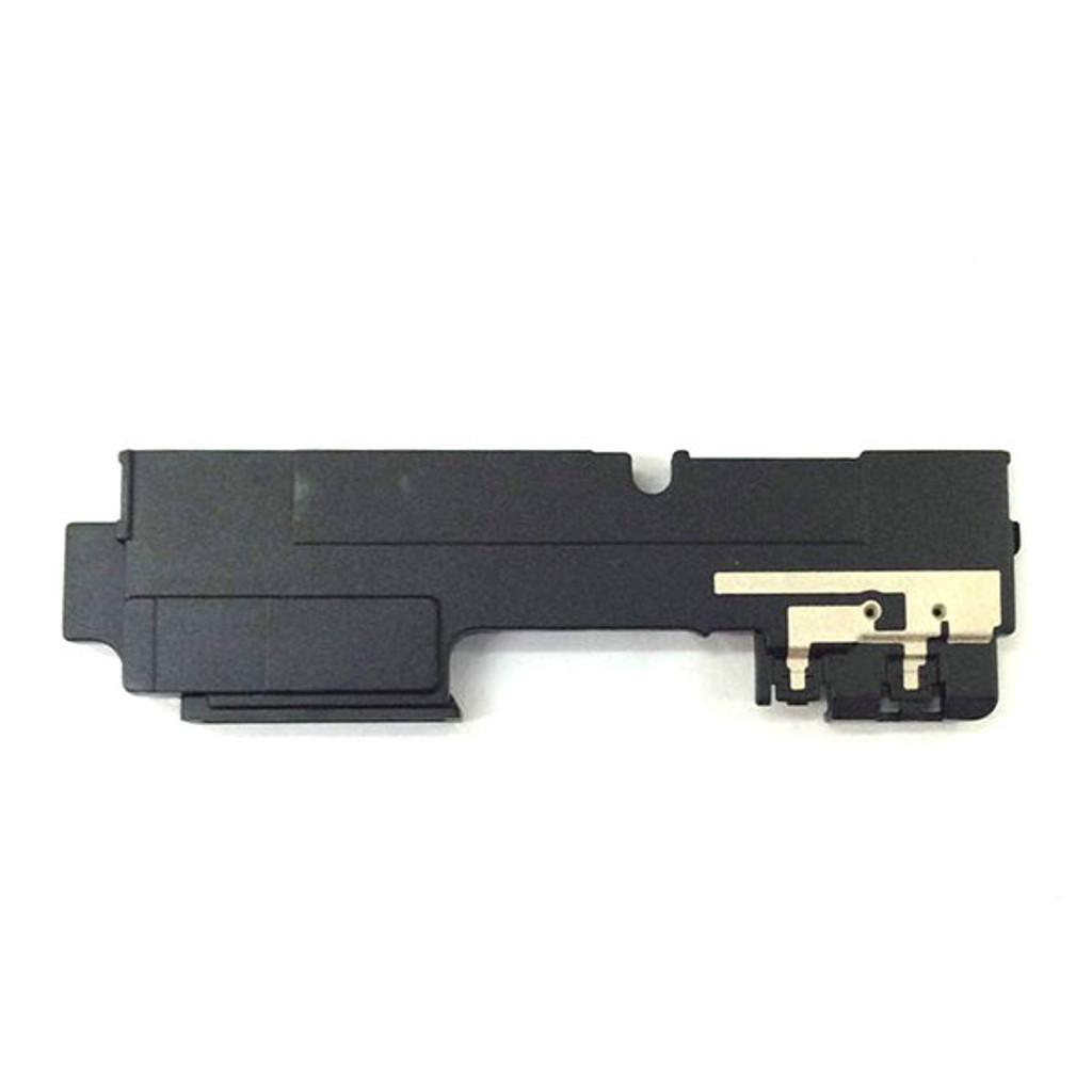 Loud Speaker Module for LeEco Le 2 X620