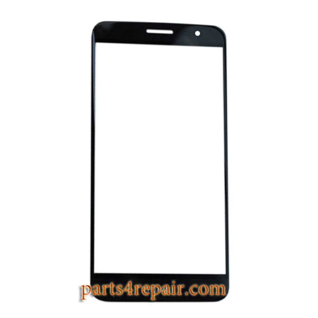 Front Glass for Huawei nova Plus from www.parts4repair.com