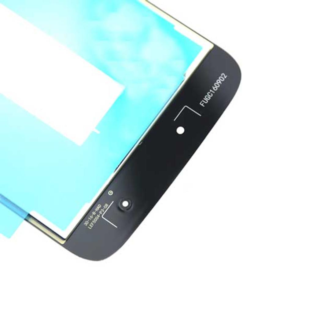 LCD Screen Assembly for Motorola Moto G4 Play XT1609