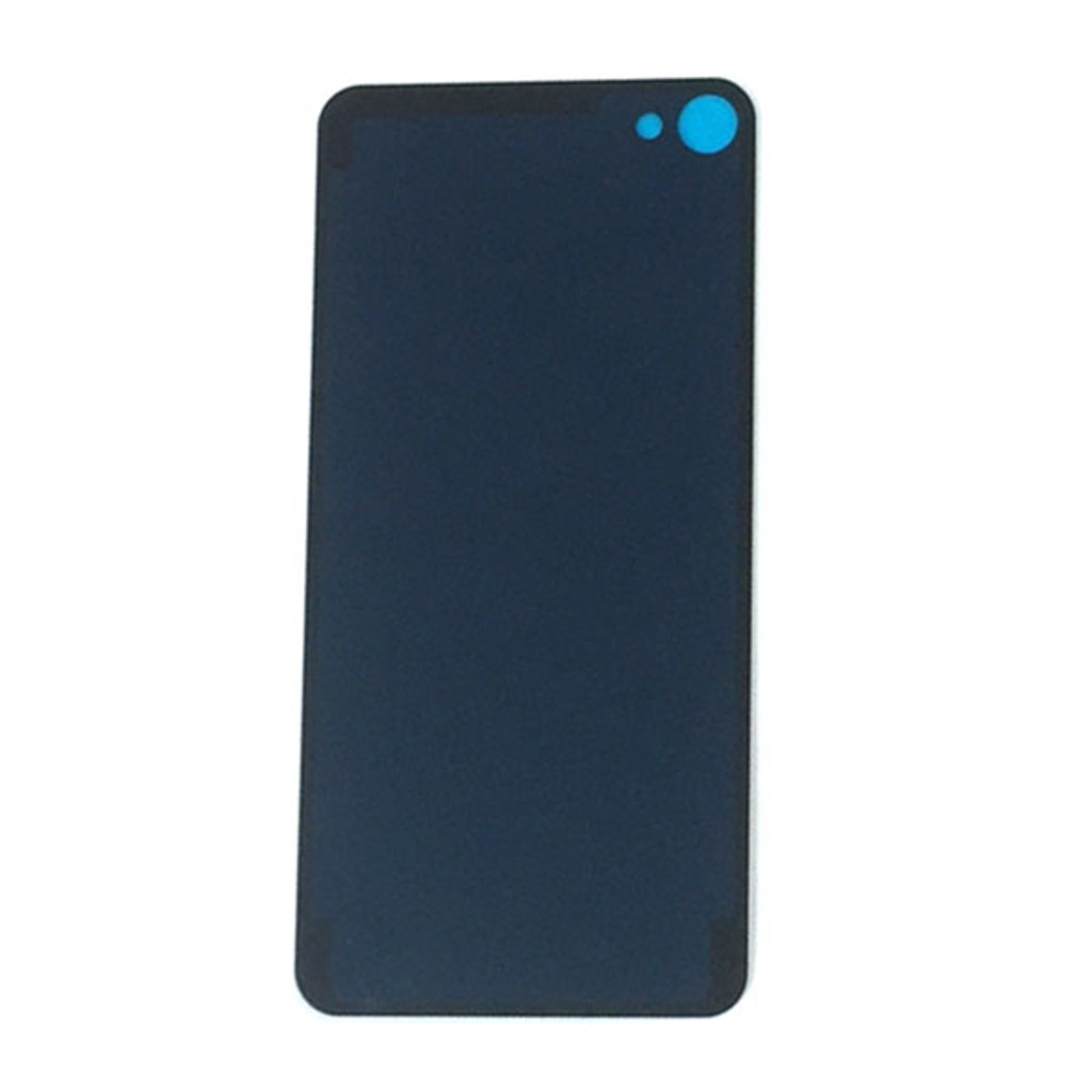 Meizu U20 Back Glass Cover