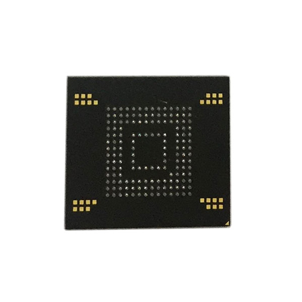 Asus Zenfone 5 A500KL Flash Memory Chip