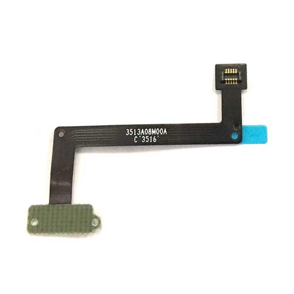 Xiaomi Mi Mix Light Flex Cable