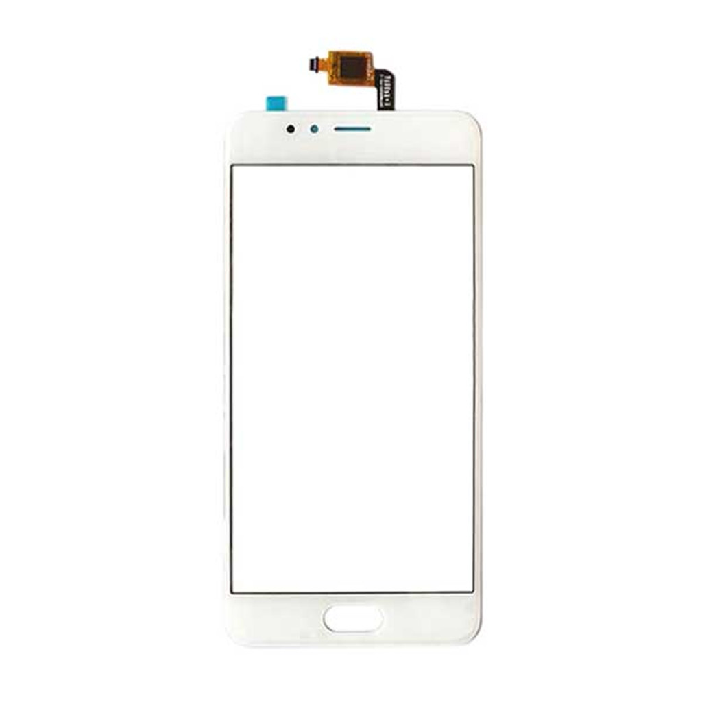 Touch Screen Digitizer for Meizu M5s