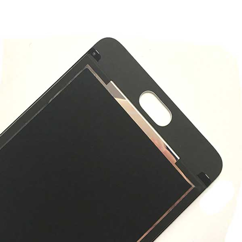 LCD Screen and Touch Screen Assembly for Meizu M5 Note (Note 5)