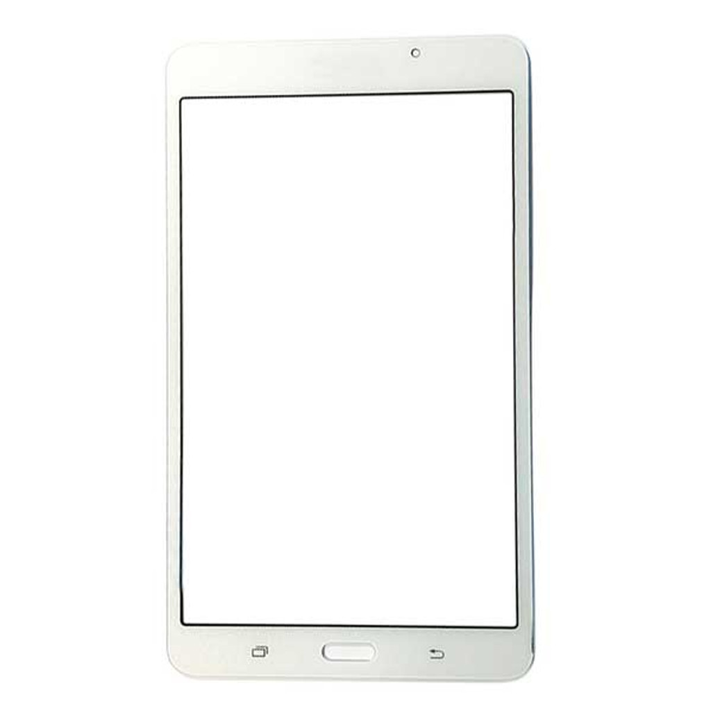 Front Glass for Samsung Galaxy Tab A 7.0 (2016) from www.parts4repair.com