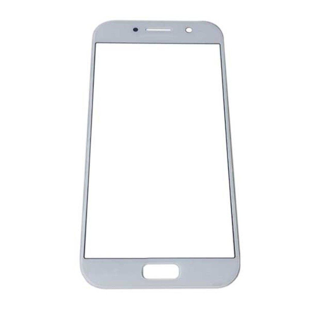 Front Glass for Samsung Galaxy A7 2017 A720