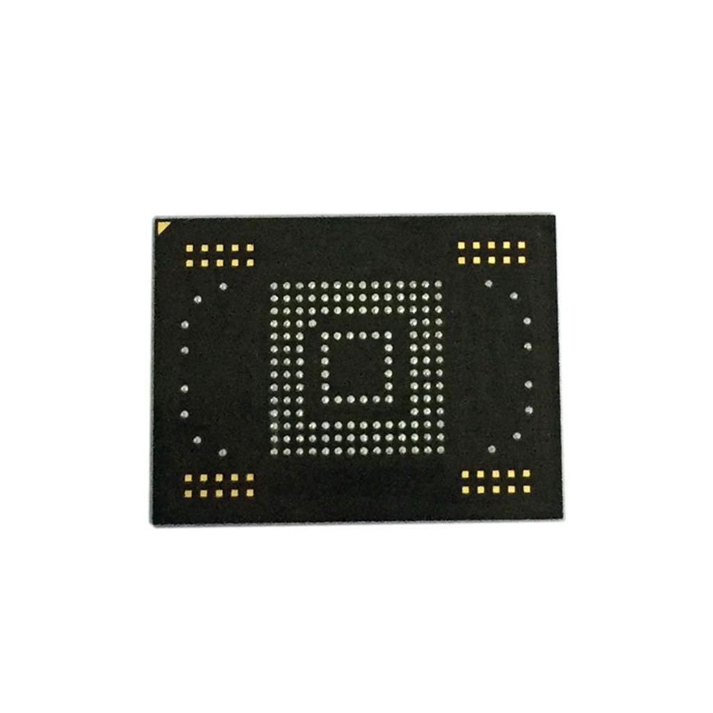 Flash Memory Chip EMMC for Samsung Galaxy Tab 2 10.1 P5110