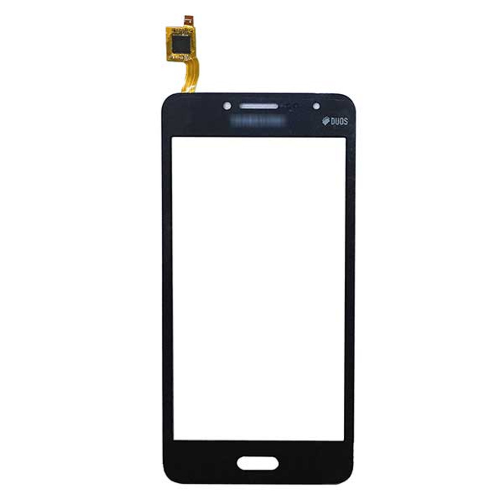 Touch Screen Digitizer With Duos For Samsung Galaxy J2 Prime G532