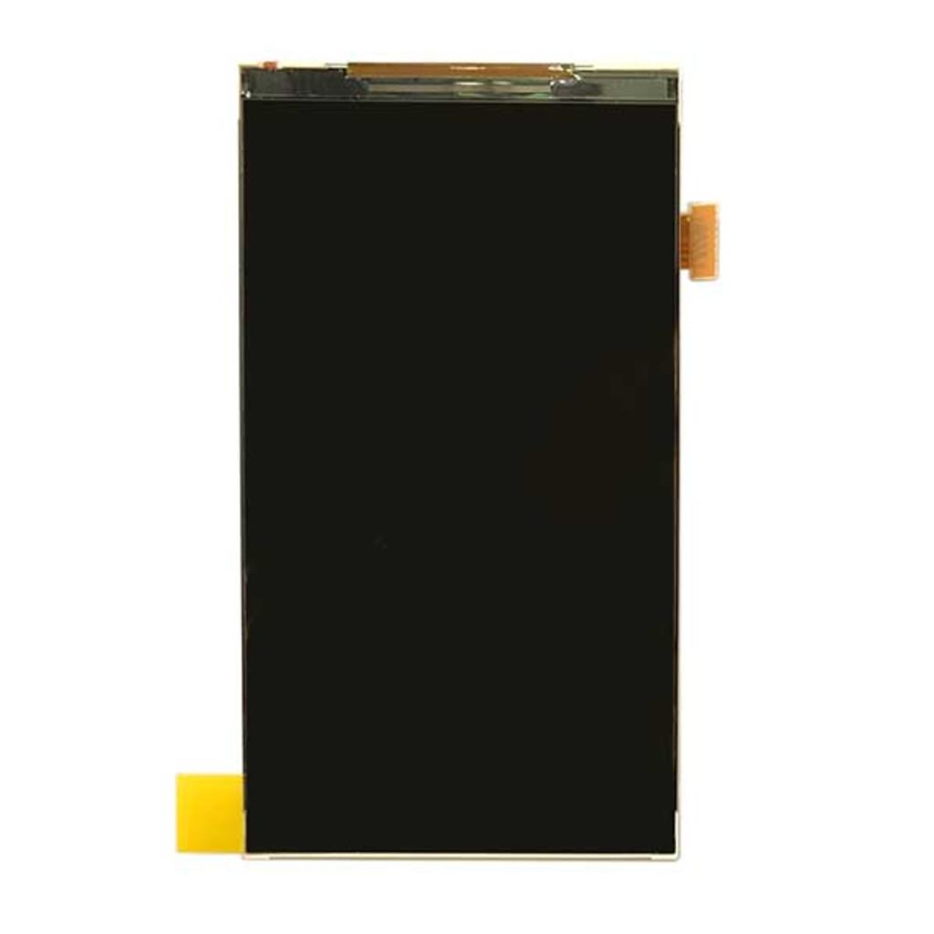 Samsung Galaxy J2 Prime G532F LCD Screen