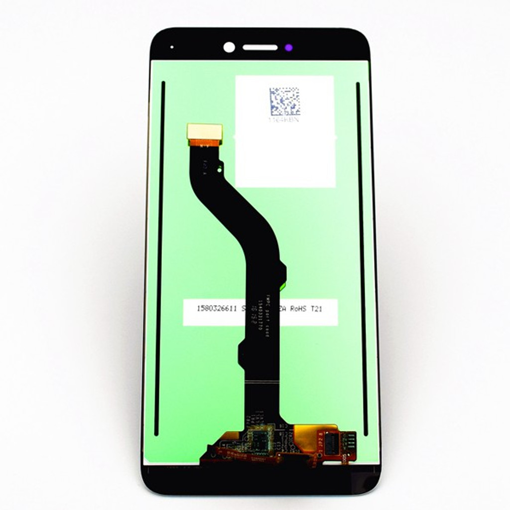 LCD Screen and Digitizer Assembly for Huawei Honor 8 Lite