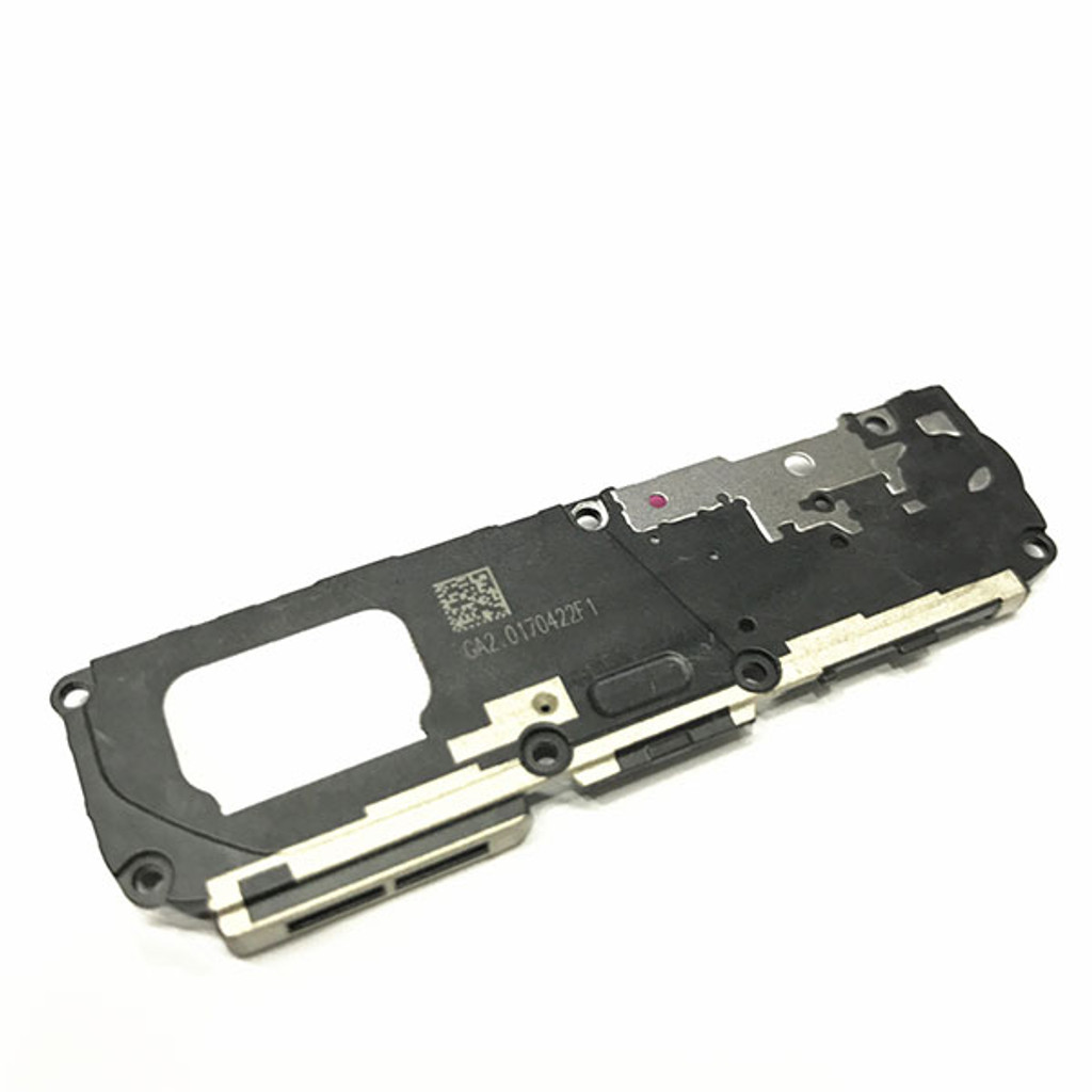 Loud Speaker Module Assembly for Huawei P8 Lite (2017)