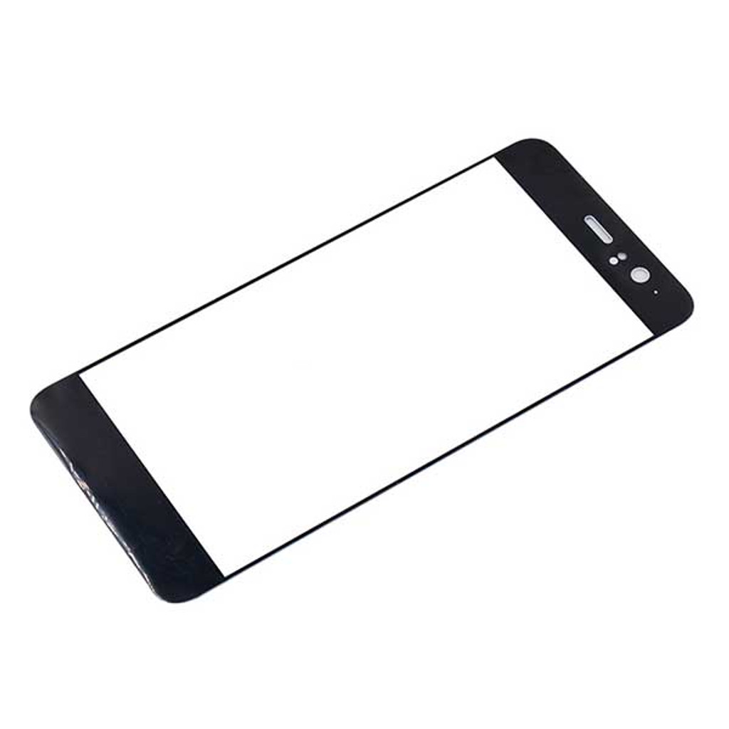 Huawei P10 Front Glass