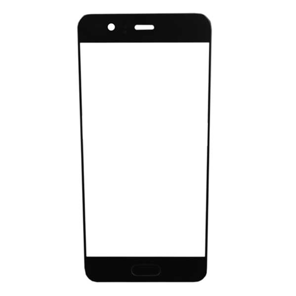 Generic Front Glass for Huawei P10 from www.parts4repair.com