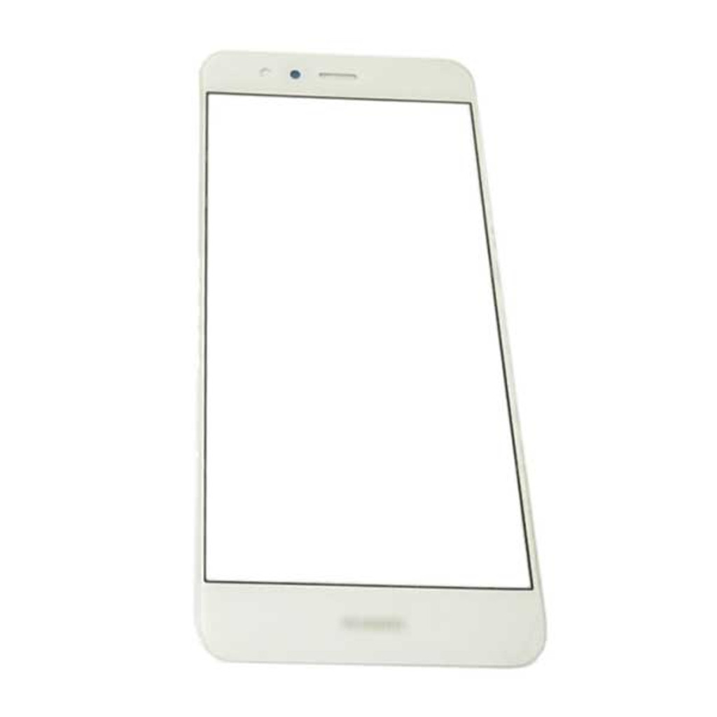 Generic Front Glass for Huawei P10 Lite from www.parts4repair.com