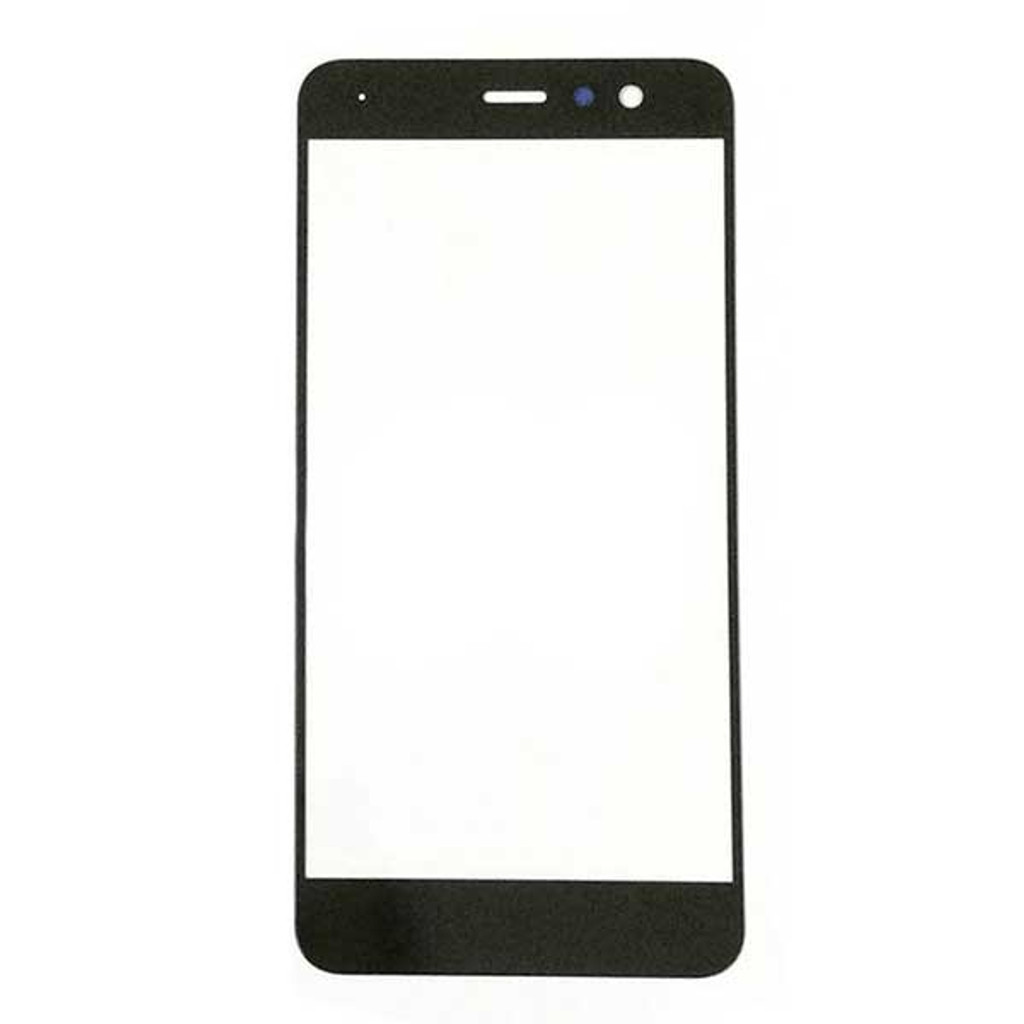 Front Glass for Huawei P10 Lite