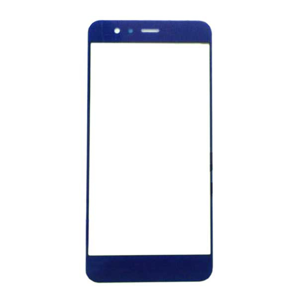 Front Glass for Huawei P10 Lite from www.parts4repair.com