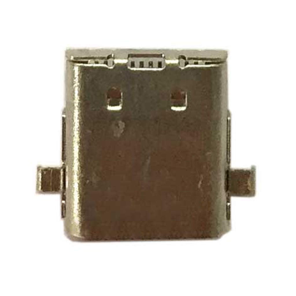 Dock Charging Port for Microsoft Lumia 950 XL from www.parts4repair.com
