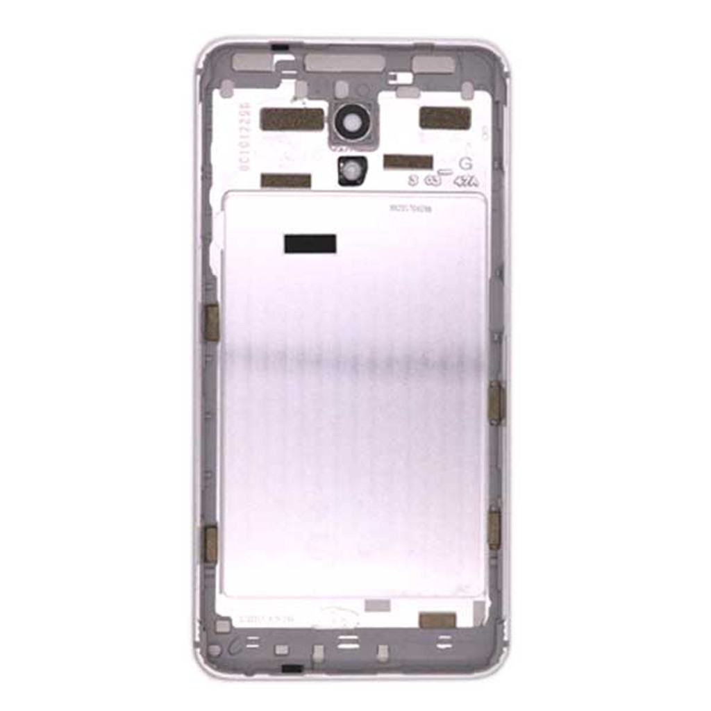 Rear Housing Cover for Meizu M5 Note