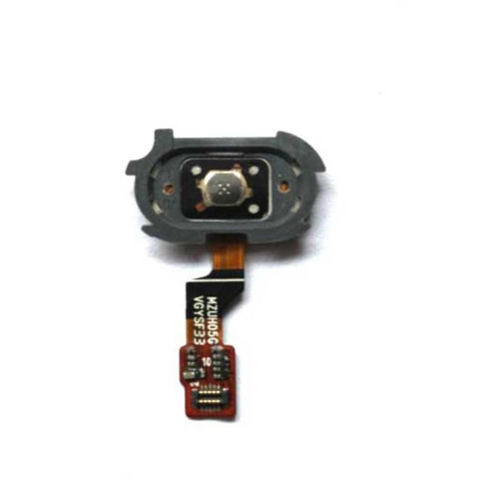 Meizu U10 Fingerprint Sensor Flex Cable