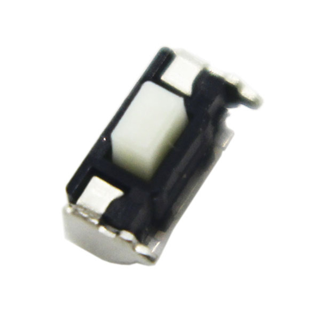 Power Button for Motorola Moto G XT1032
